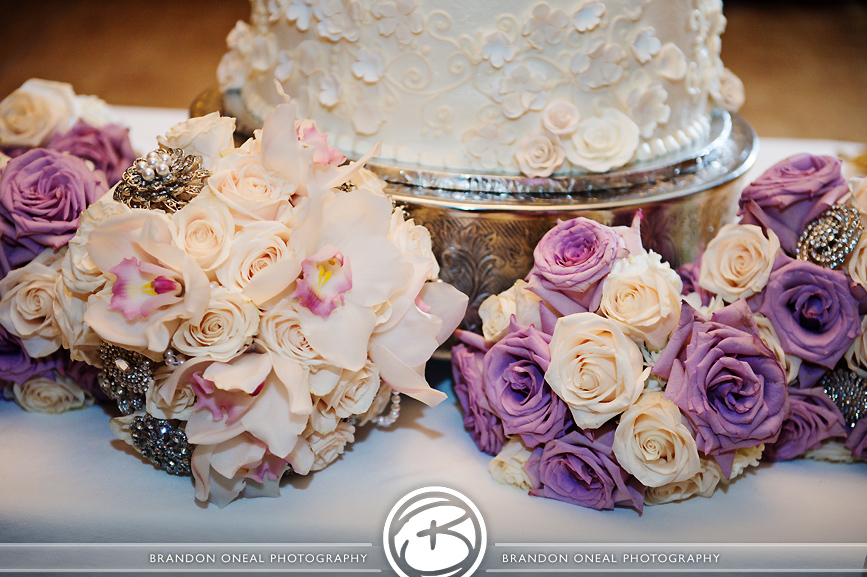Loli_Abi-Rached_Wedding-0820