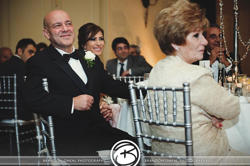 Loli_Abi-Rached_Wedding-0825