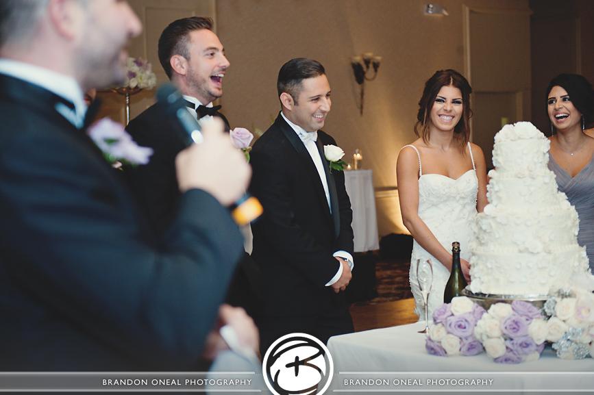 Loli_Abi-Rached_Wedding-0833