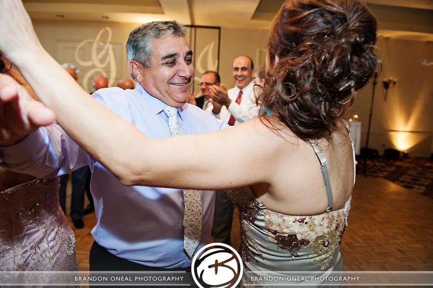 Loli_Abi-Rached_Wedding-0947