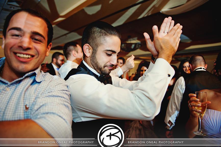 Loli_Abi-Rached_Wedding-0968