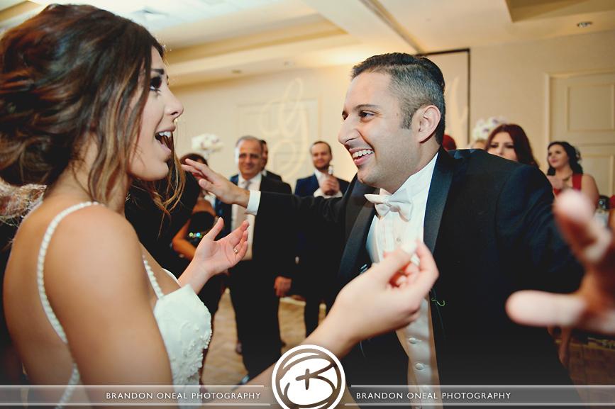 Loli_Abi-Rached_Wedding-1003