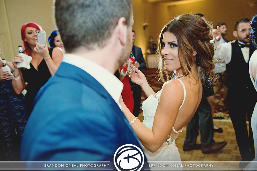 Loli_Abi-Rached_Wedding-1018