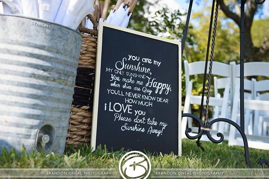 Zerangue_Piper_Wedding-0137