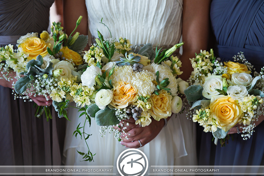 Zerangue_Piper_Wedding-0236