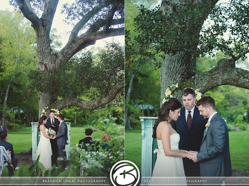Zerangue_Piper_Wedding-0357
