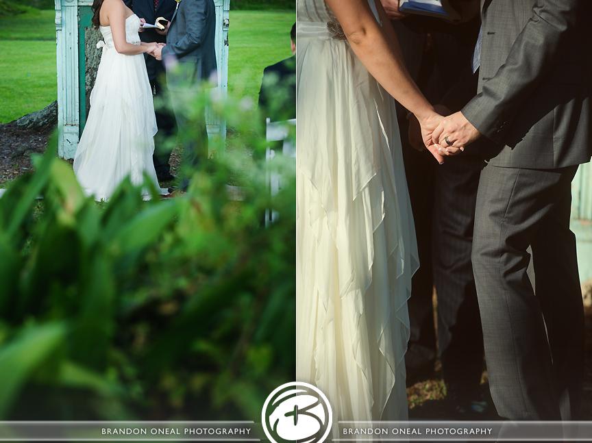 Zerangue_Piper_Wedding-0367