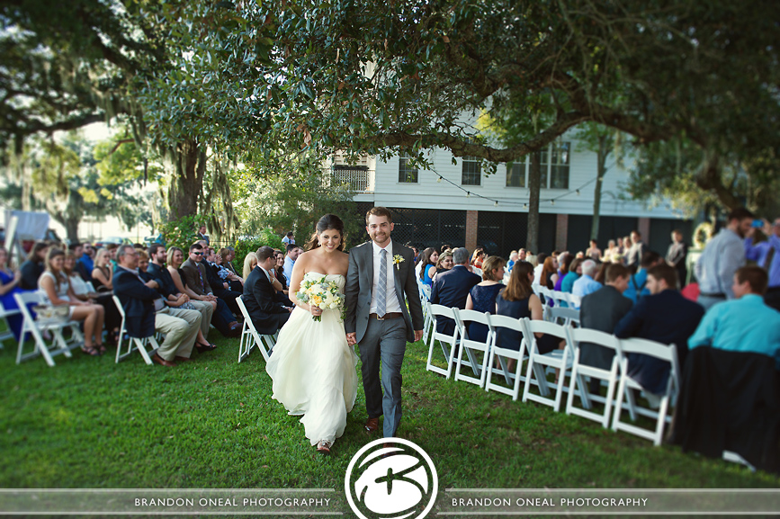 Zerangue_Piper_Wedding-0393