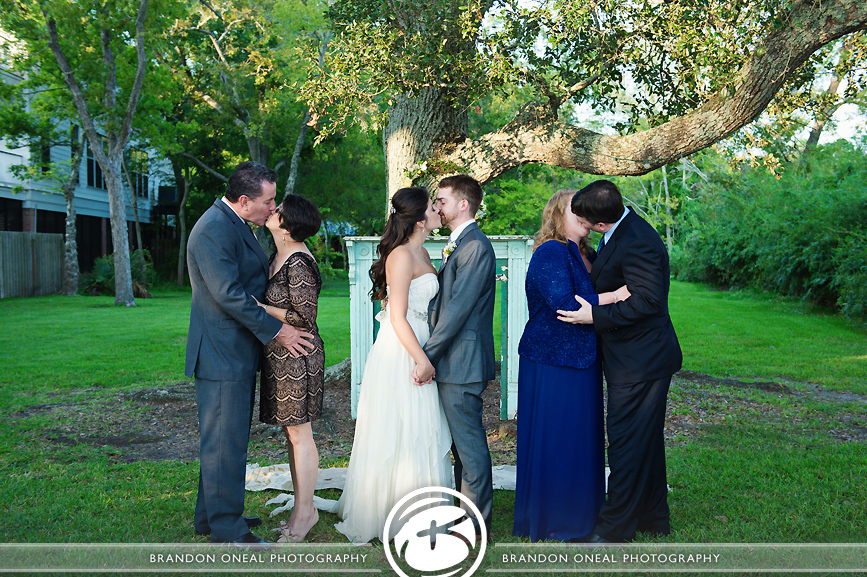 Zerangue_Piper_Wedding-0437