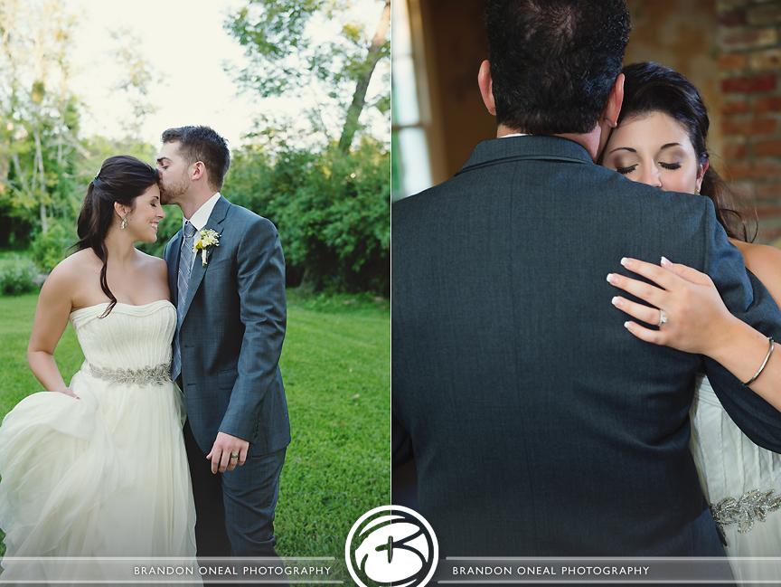 Zerangue_Piper_Wedding-0451