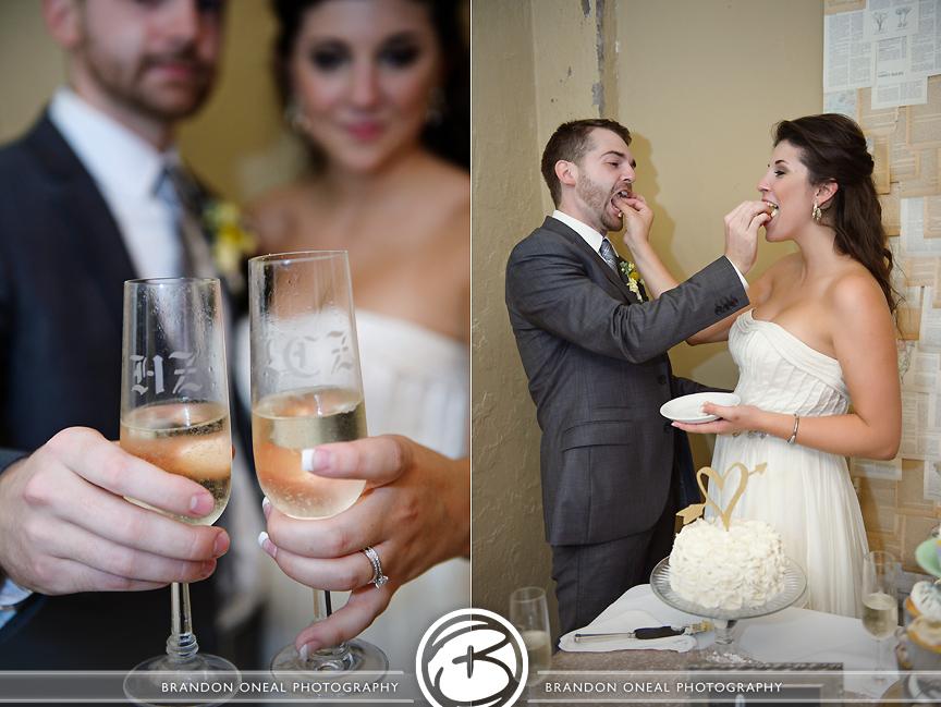 Zerangue_Piper_Wedding-0574
