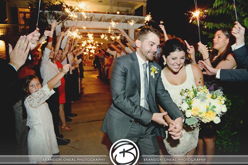 Zerangue_Piper_Wedding-0692