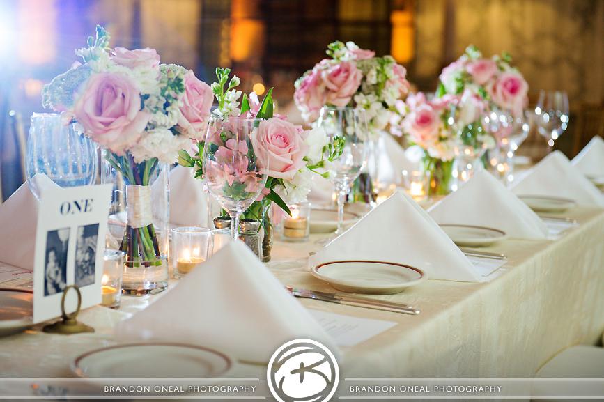 arnauds_wedding-0001