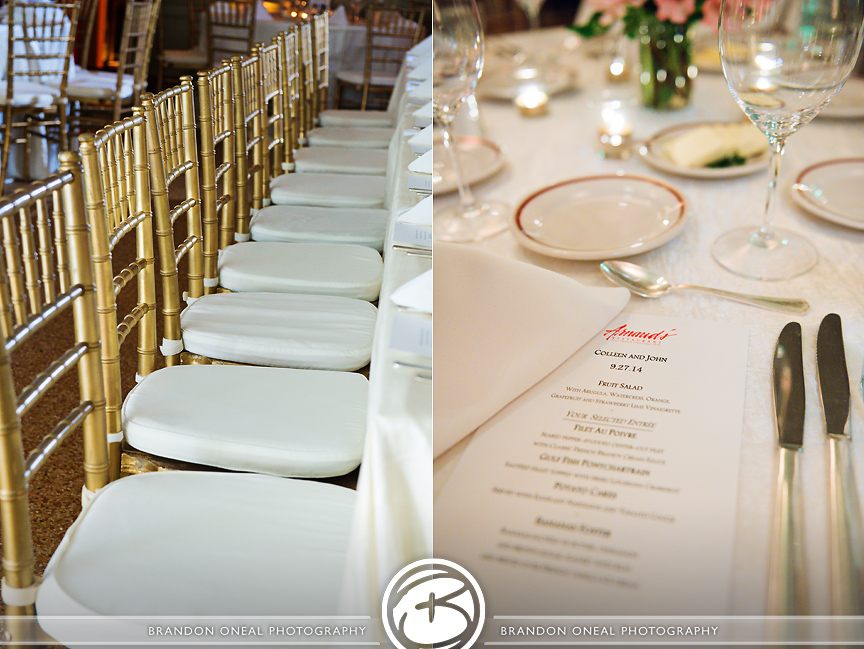 arnauds_wedding-0007