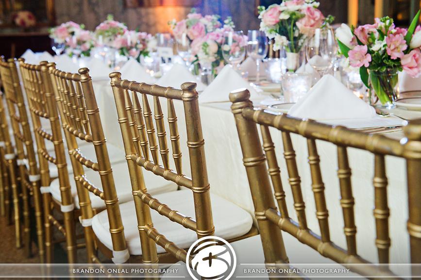 arnauds_wedding-0008