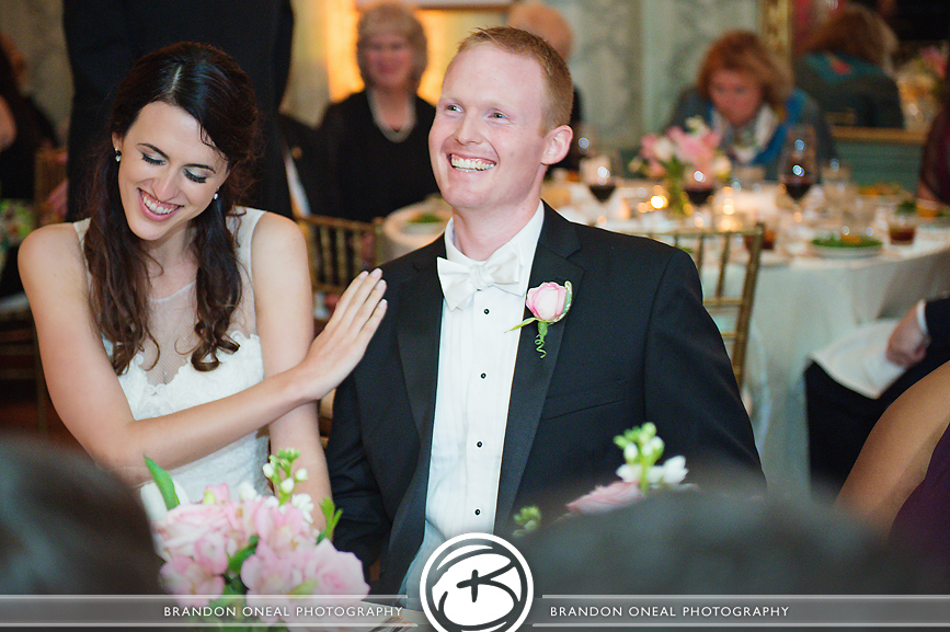 arnauds_wedding-0010