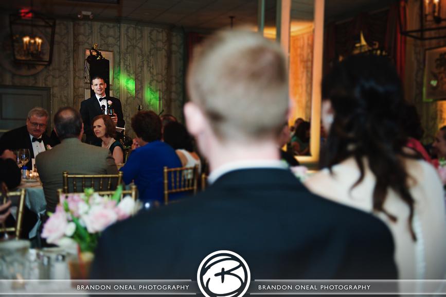 arnauds_wedding-0012
