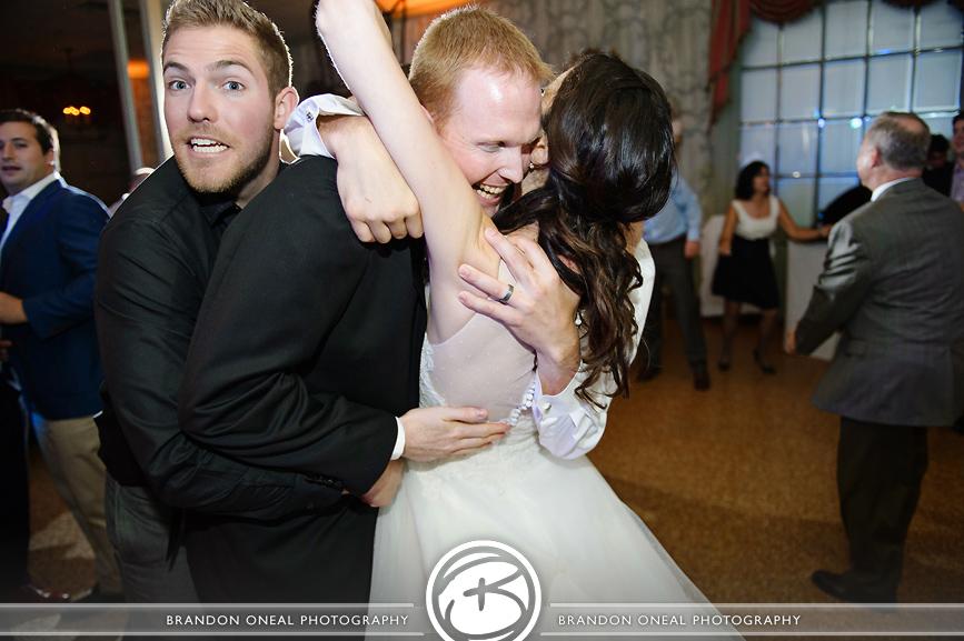 arnauds_wedding-0014