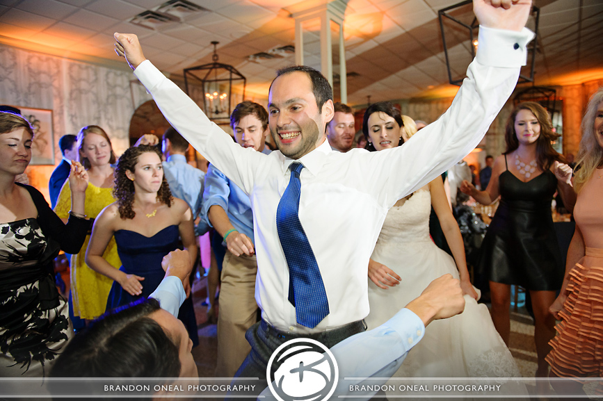 arnauds_wedding-0016