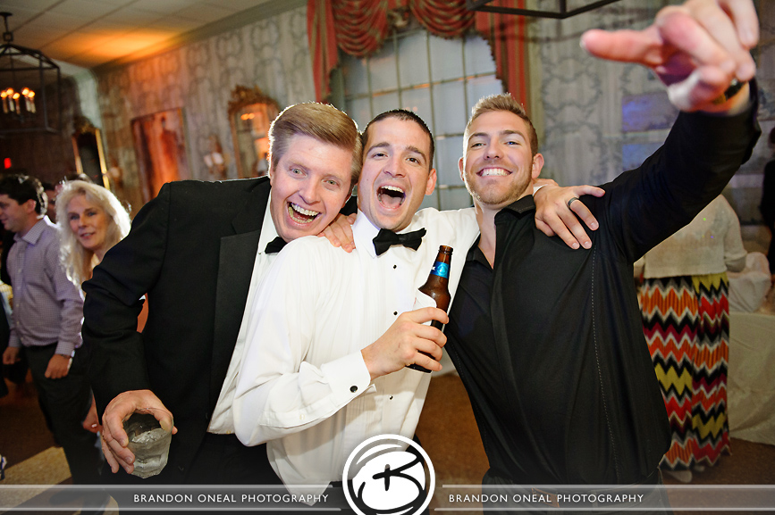 arnauds_wedding-0019