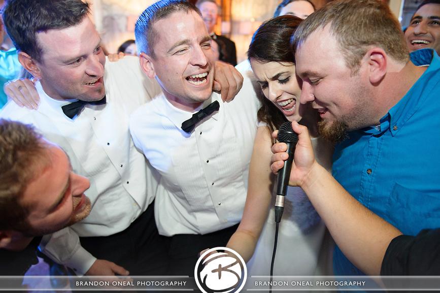 arnauds_wedding-0024