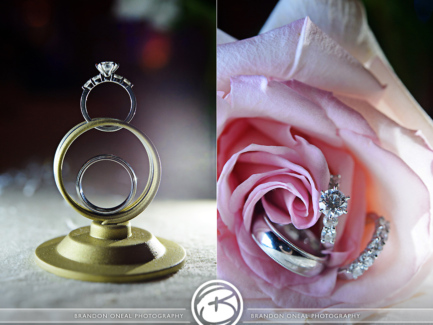 arnauds_wedding-0028