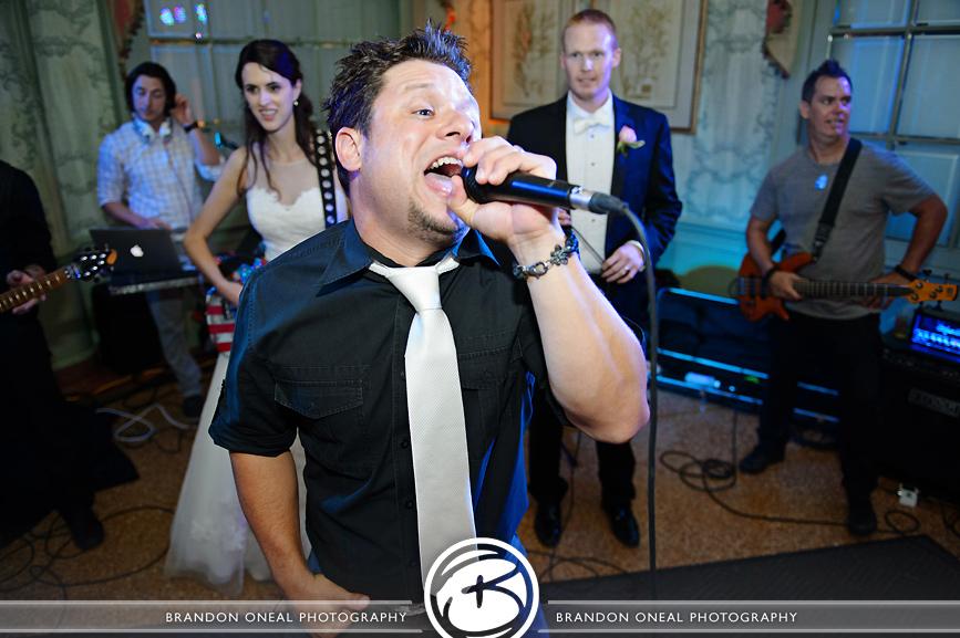 arnauds_wedding-0030