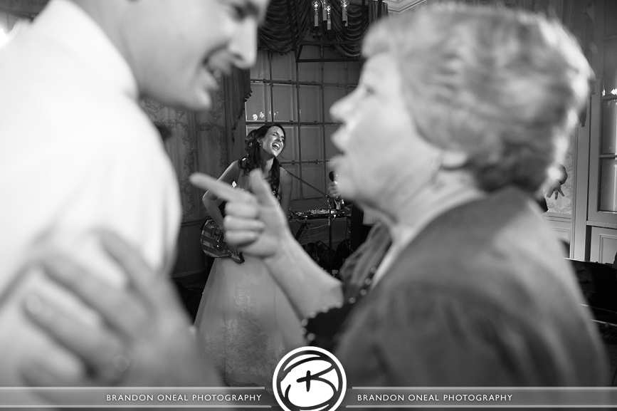 arnauds_wedding-0034