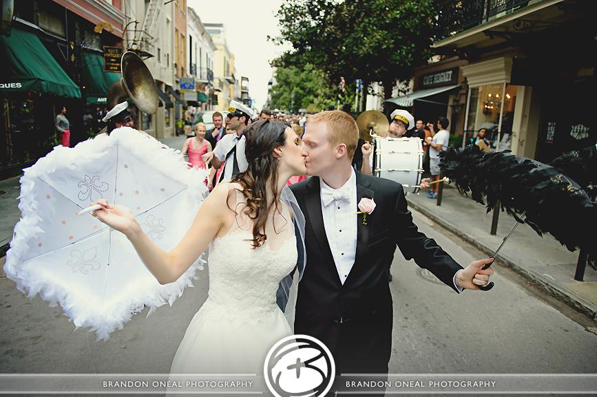 new_orleans_wedding-0005