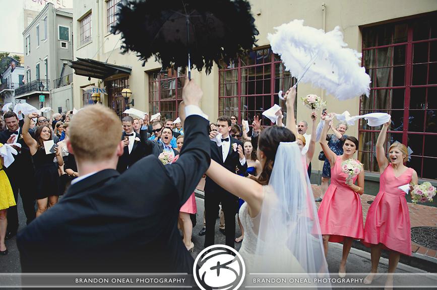 new_orleans_wedding-0006