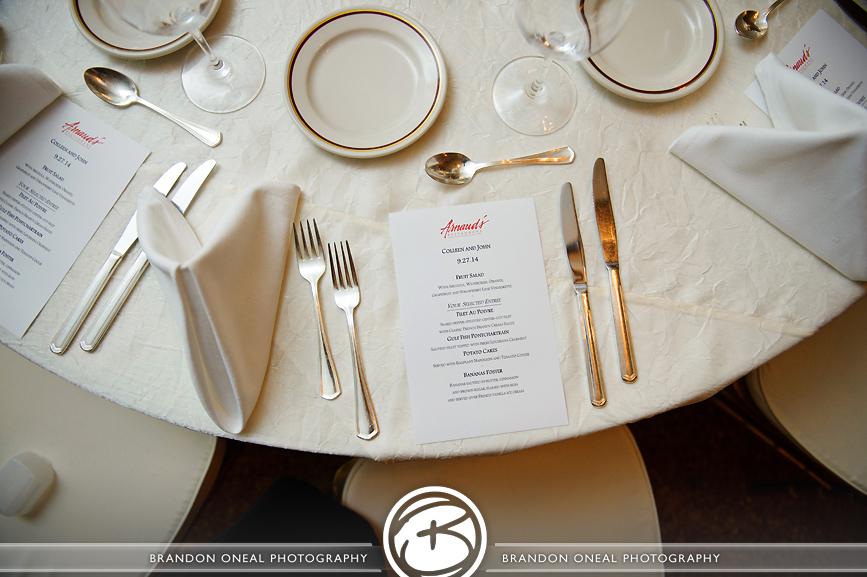 new_orleans_wedding-0007