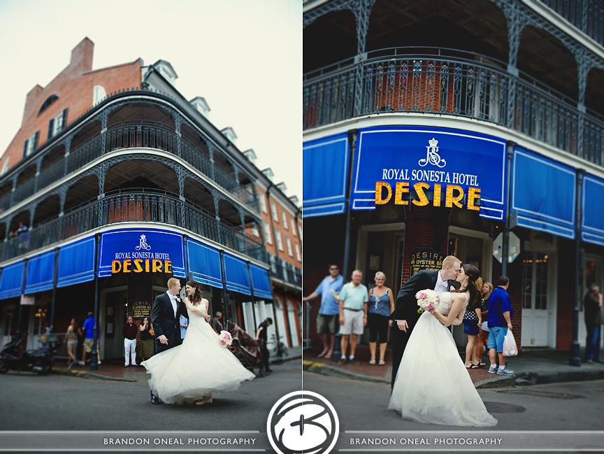 new_orleans_wedding-0009