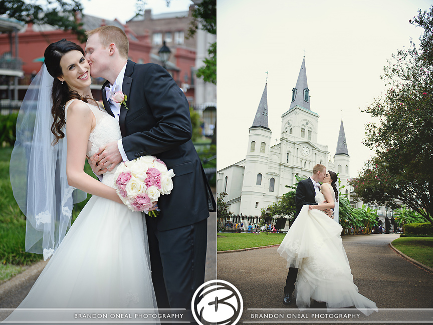 st_louis_cathedral_wedding-0014