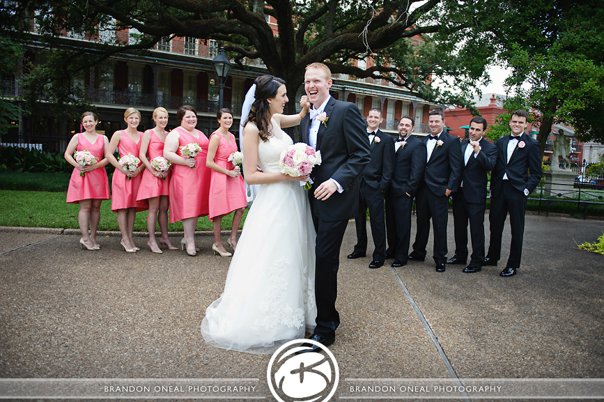 st_louis_cathedral_wedding-0016