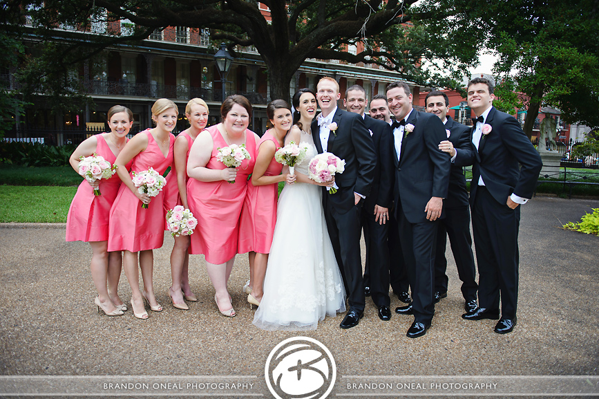 st_louis_cathedral_wedding-0017