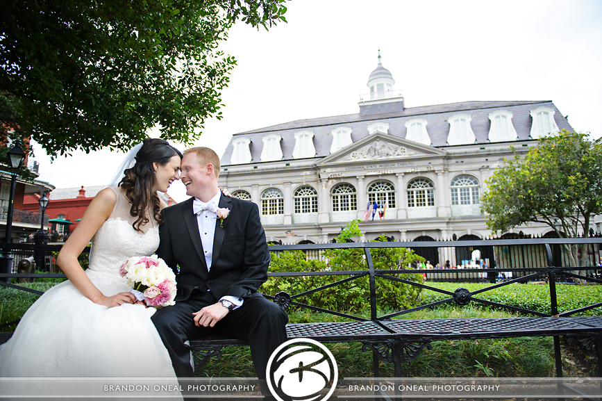 st_louis_cathedral_wedding-0019