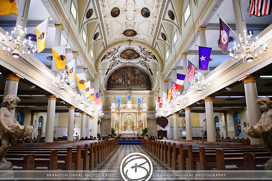 st_louis_cathedral_wedding-0022
