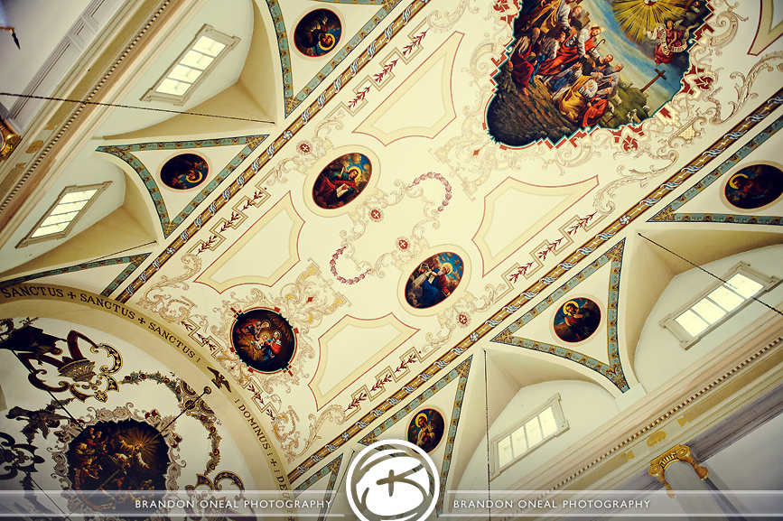 st_louis_cathedral_wedding-0023