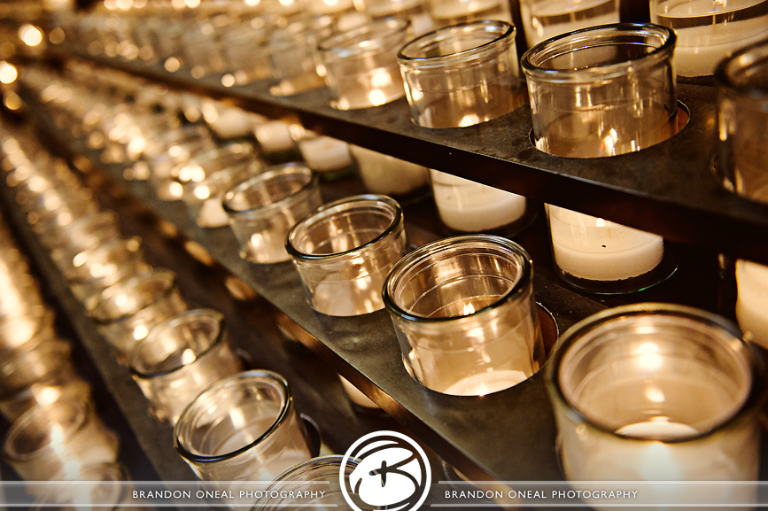 st_louis_cathedral_wedding-0024