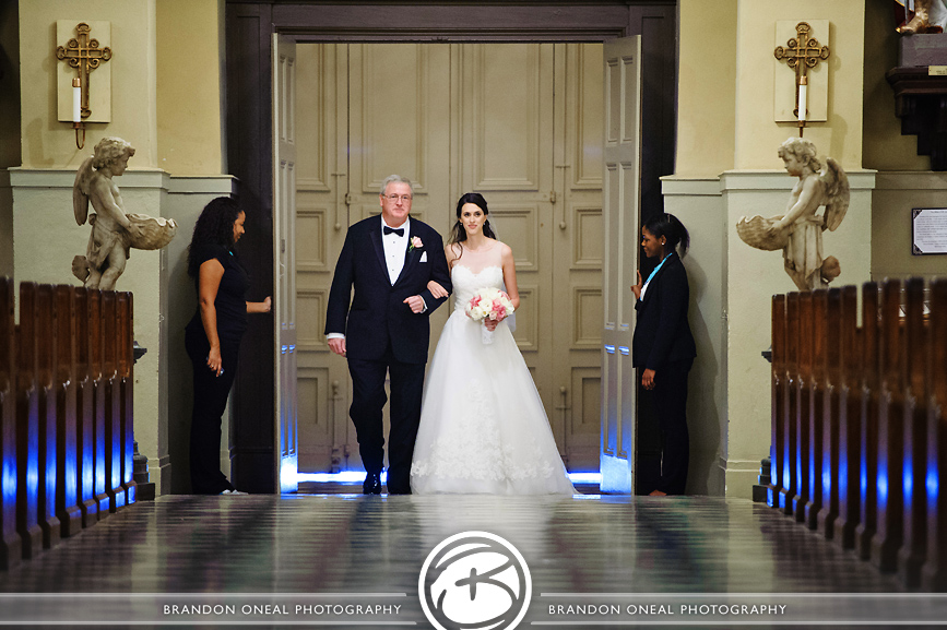 st_louis_cathedral_wedding-0027