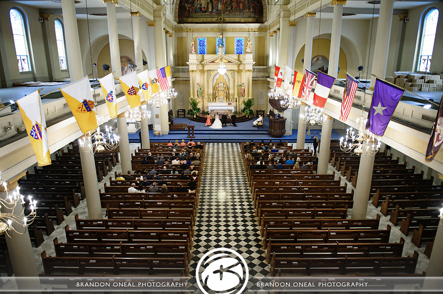 st_louis_cathedral_wedding-0028