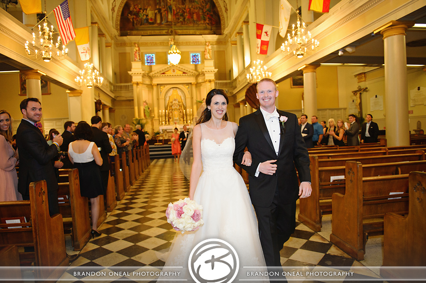 st_louis_cathedral_wedding-0029