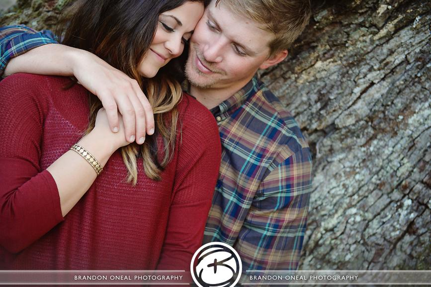 Bullara_Quirk_Engagement-0168