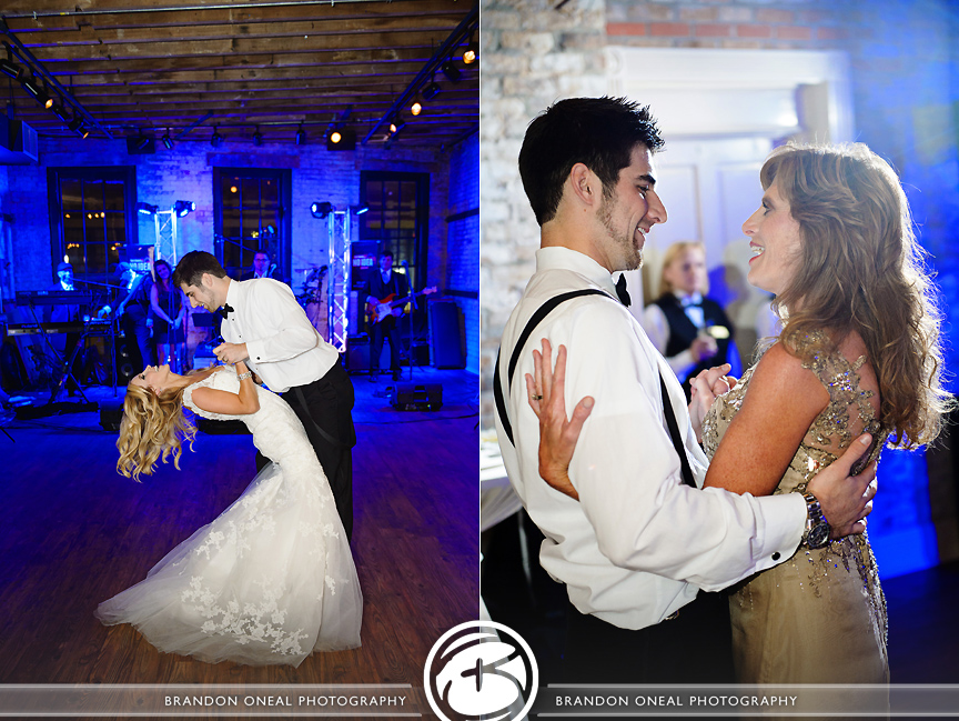 Chicory_Wedding_New_Orleans-0012
