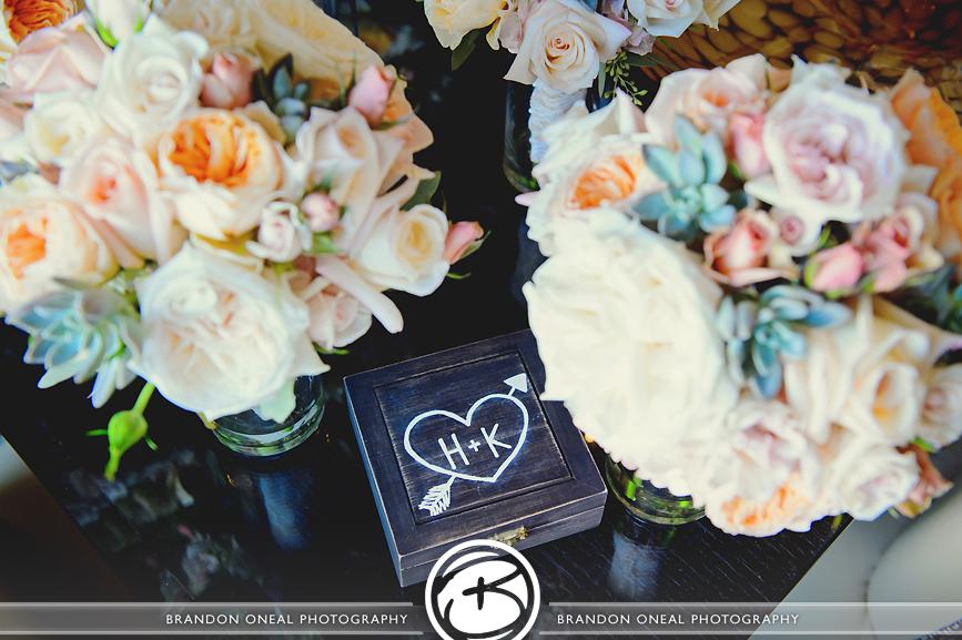 New_Orleans_Wedding-0008