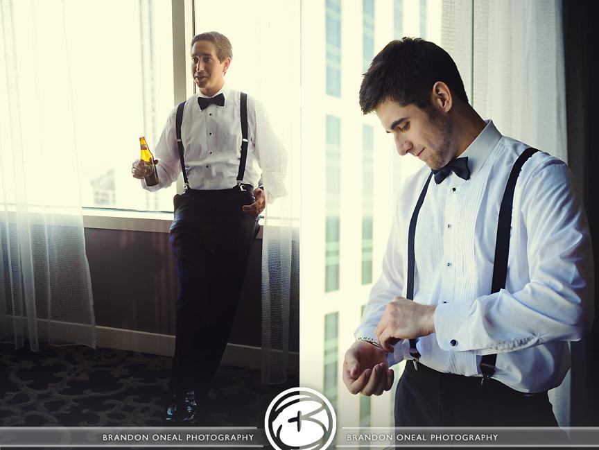 New_Orleans_Wedding-0011