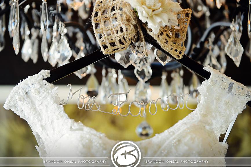New_Orleans_Wedding-0012