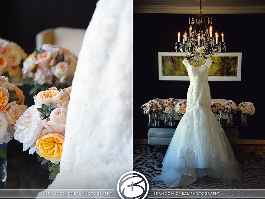 New_Orleans_Wedding-0013