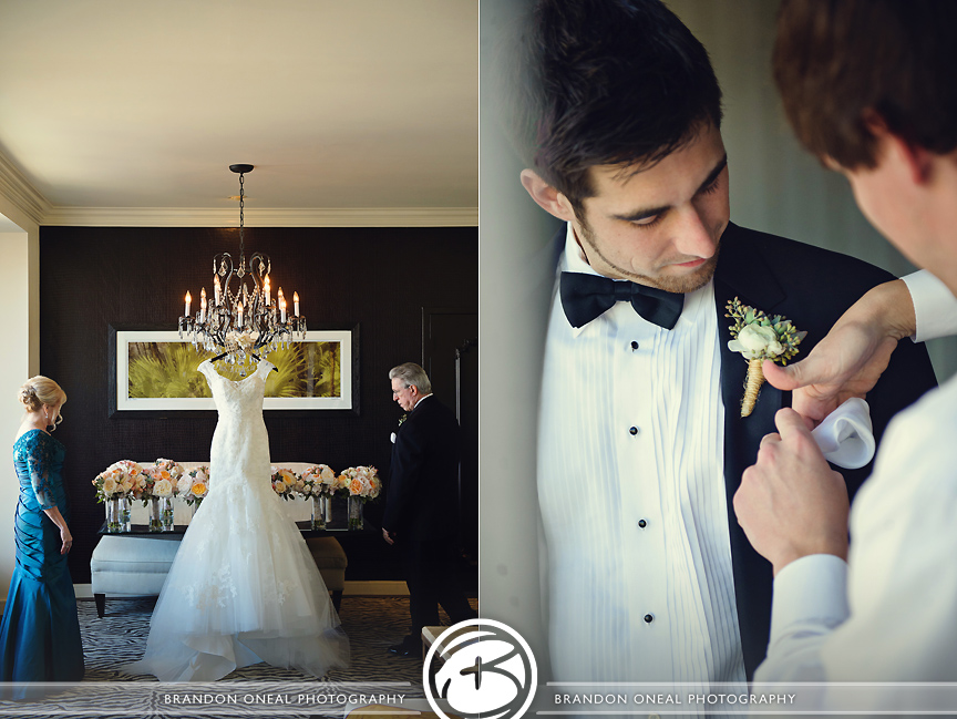 New_Orleans_Wedding-0015