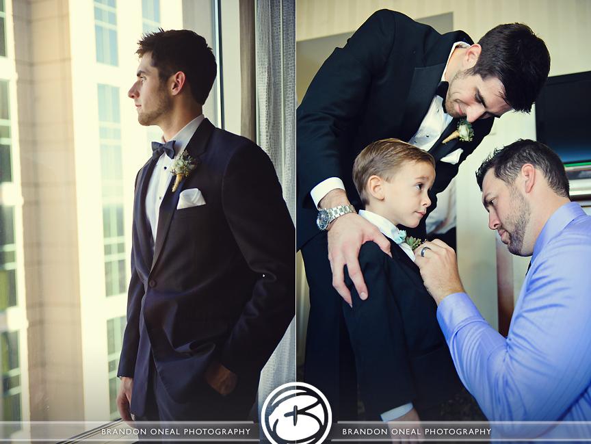 New_Orleans_Wedding-0018